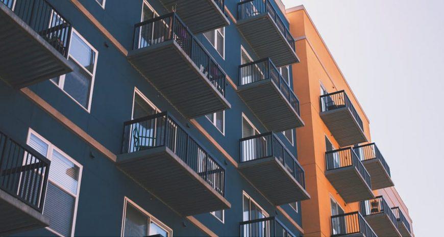 Los 4 abusos más frecuentes en préstamos hipotecarios.